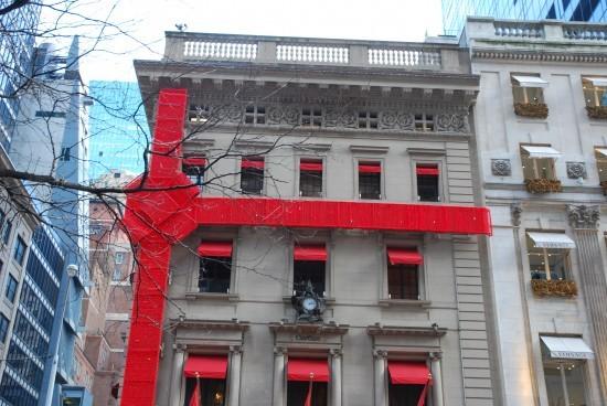 Cartier-at-Christmas-e1324750786829