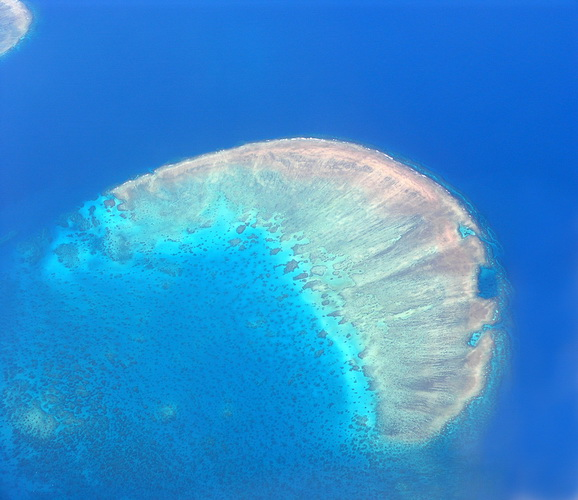 great_barrier_reef_1
