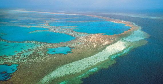 great_barrier_reef_4