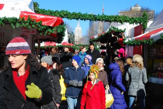 Union-Square-Christmas-Market-e1324748435580