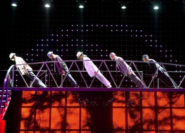 ThrillerWE2011-9-1024x736