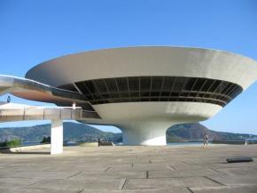 7 maravilhas daarquitetura