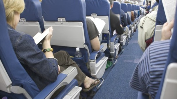 gty_airplane_seats_passengers_thg_120907_wg