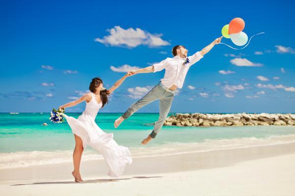 17-Wedding-Photography