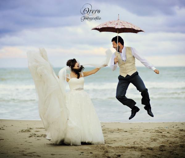 26-Wedding-Photography