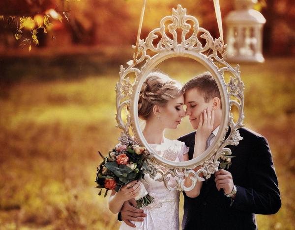 29-Wedding-Photography