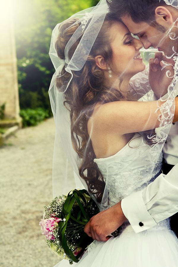 30-Wedding-Photography