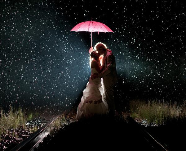 31-Wedding-Photography