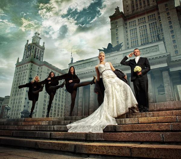 34-Wedding-Photography