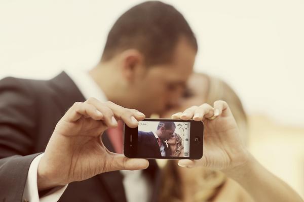 37-Wedding-Photography