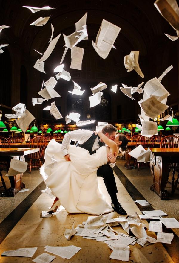 5-Wedding-Photography