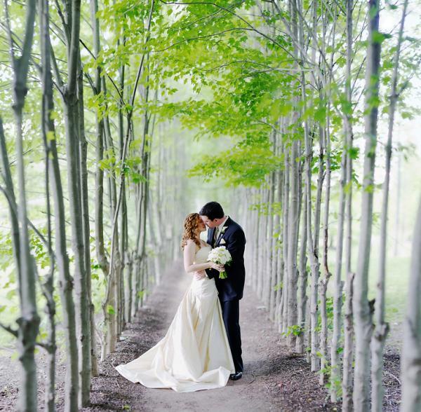 6-Wedding-Photography