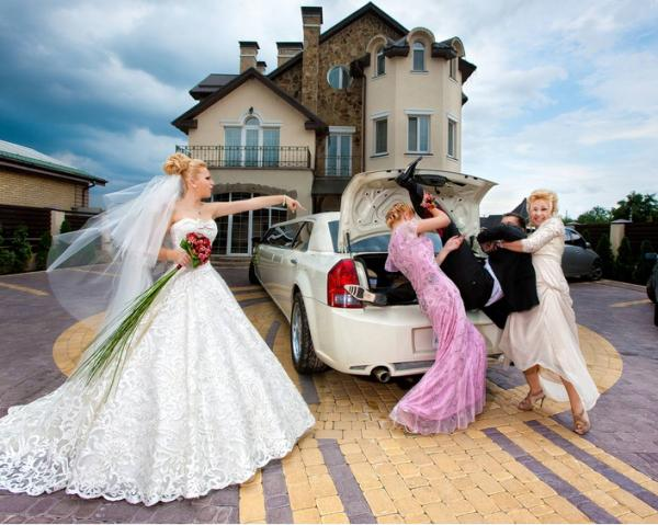 7-Wedding-Photography