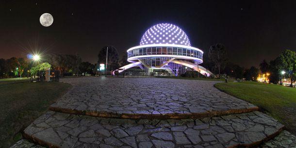 1280px-Planetario_Galileo_Galilei_Palermo_Argentina