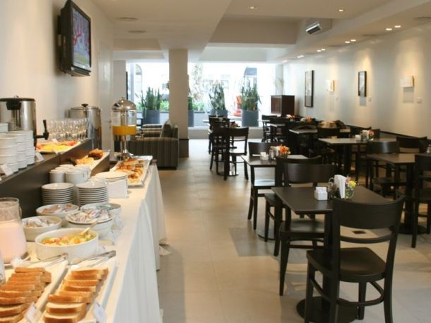 Hotel-Bys-Palermo-gallerySizeIMG_3934DESAYUNADORcropchica-jpg