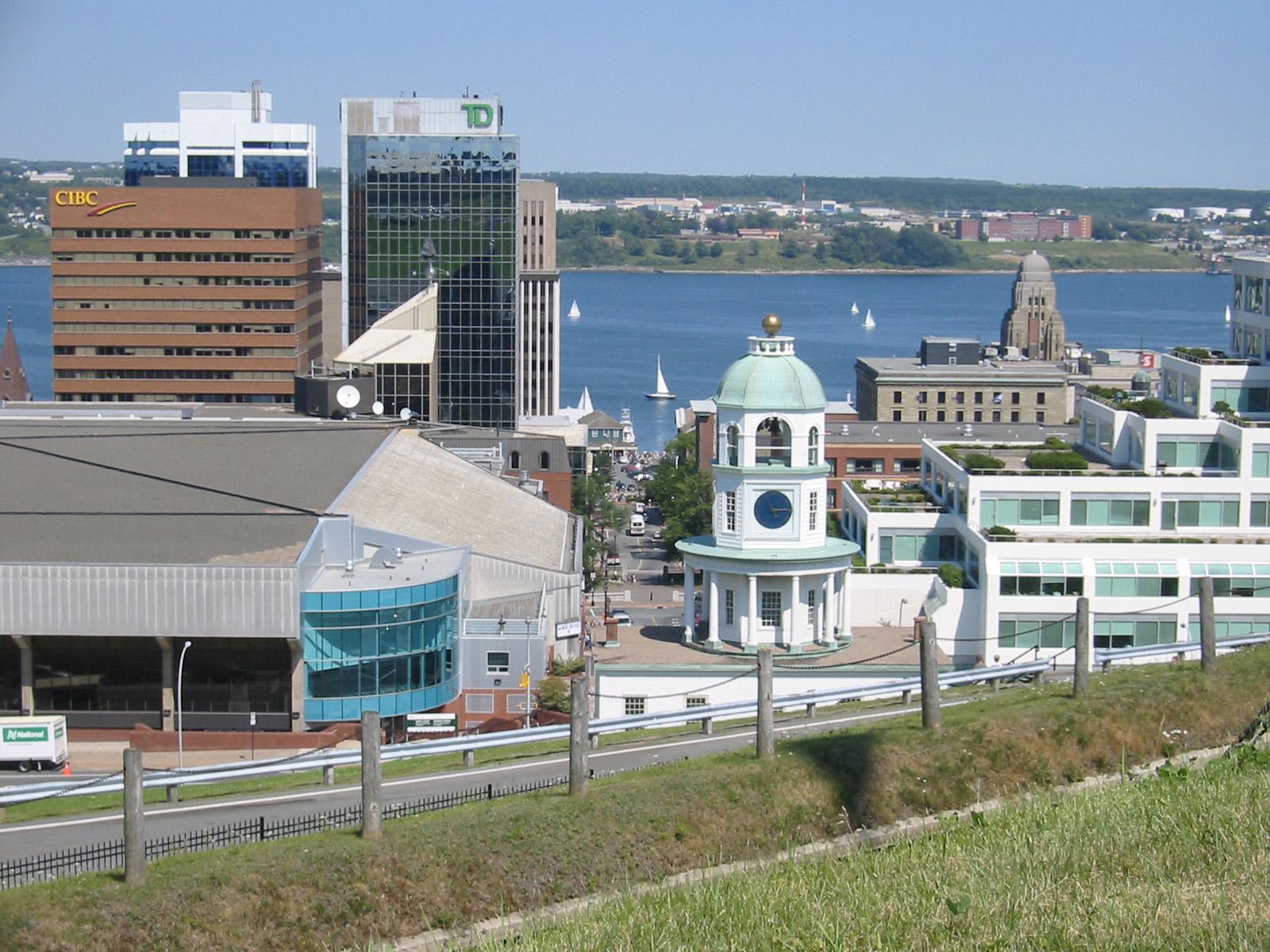 Conheça Museus Para Visitar Em Toronto No Canadá: Conheça O Melhor Do Canadá: Estude Em Halifax!