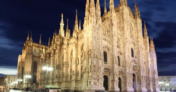 duomo-di-milano-milao-italia-1374521448027_956x500