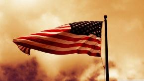 Emissão de vistos para os EUA comlentidão