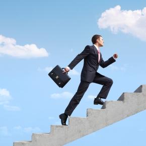 Investir em tempos de crise e sair com um título internacional: atitude devencedor!