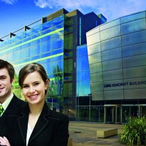Global Business MBA Week é a aposta da CP4 Cursos no Exterior|Traveller para alavancar a carreira de empresários, gestores epós-graduandos