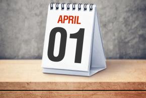 Curiosidades: Dia da Mentira ao redor domundo