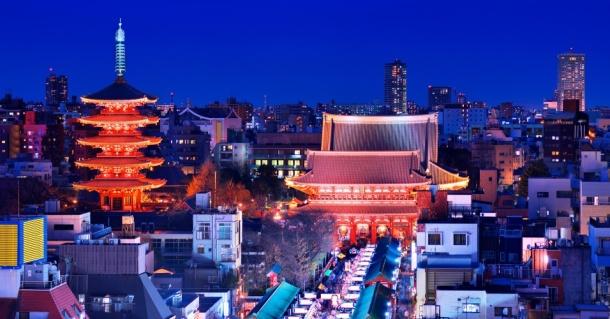 vista-aerea-do-distrito-de-asakusa-em-toquio-no-japao-1377899520981_956x500