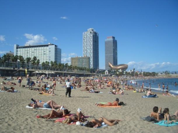 beach-850x637