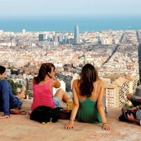 Atividades que todo estudante deve fazer durante o intercâmbio emBarcelona