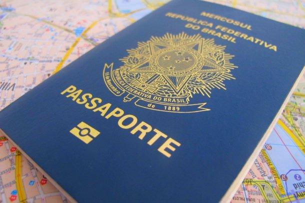 passaporte_mercosul