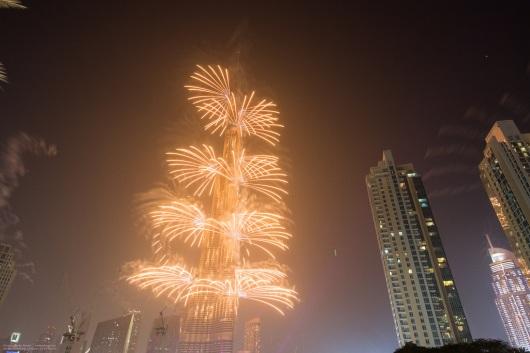 burj-khalifa-ano-novo-dubai-flickr-bengin-ahmad
