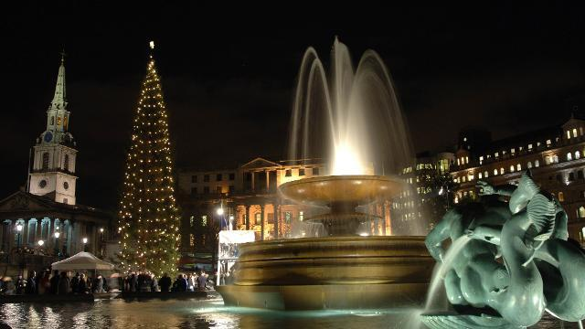 christmas-tree-at-trafalgar-square_-james-o-jenkins_7c0ec55445d20df8f61cf9f872382d53