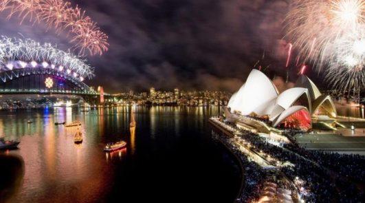 reveillon-na-australia-2017-800x445