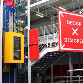 Vagas abertas para a terceira edição do  Workshop Design de Interiores emMilão