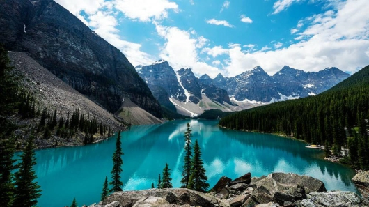 rocky-mountains-banff-park-alberta-canada