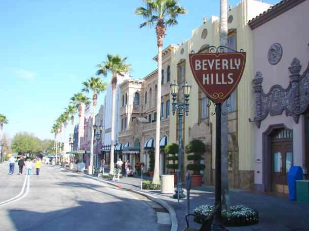beverly-hills-sign.jpg