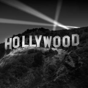 Los Angeles –  5 programas obrigatórios nacidade