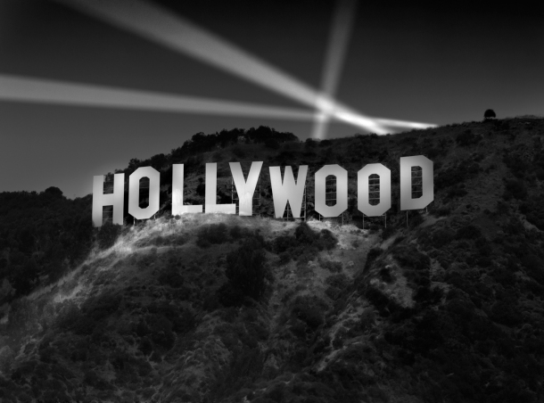 Richard-Lund-hollywood-sign-at-night1.jpg