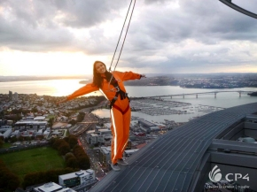 Intercâmbio na Nova Zelândia: viajante conta sua experiência em BusinessEnglish