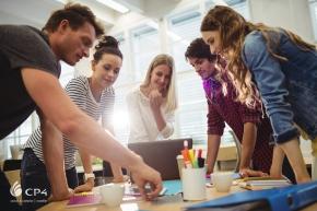 Pós e MBA em alta: jovens empreendedores buscamespecializações