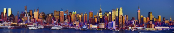 Midtown_Manhattan_night_pano