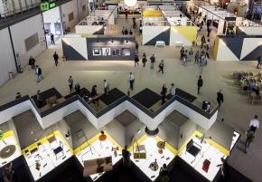 10 motivos para participar do Workshop Design em Milão2018