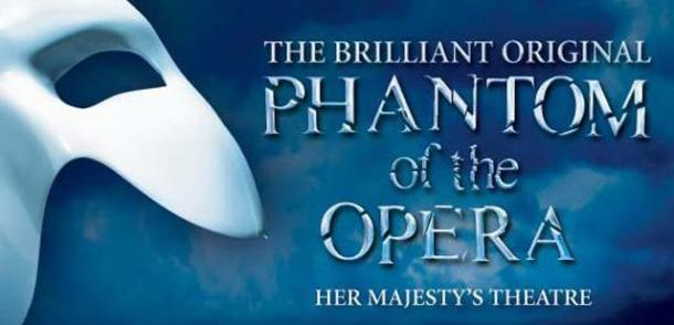 the-phantom-of-the-opera-musical-at-her-majestys-theatre-6812b5fba8bbad42b623bfa66724ae78