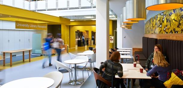 Chelmsford-campus-library_976x472-jpg