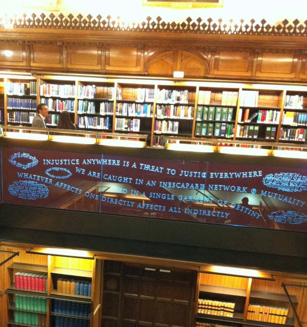 United_Kingdom_Supreme_Court_building,_London,_library_.jpg