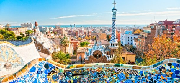 Barcelona-1083x502