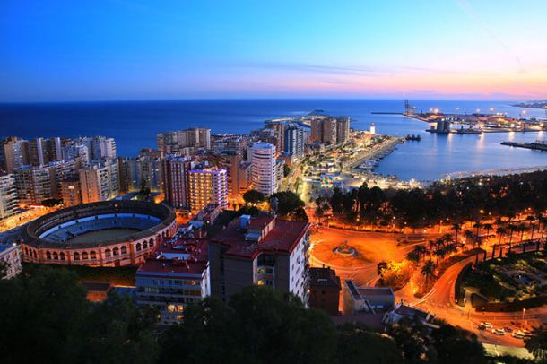 Luxe-Adventure-Traveler-Malaga-Spain-4