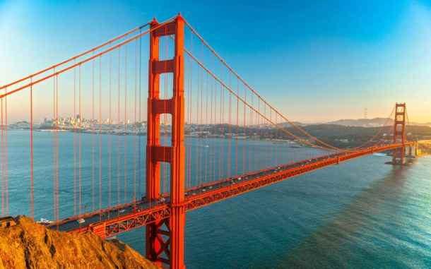 San-Fran-overview-golden-gate-bridge-xlarge
