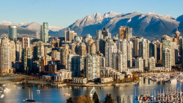 SFD_48hrs_Vancouver2_CR_iStock_2520x1420-768x433